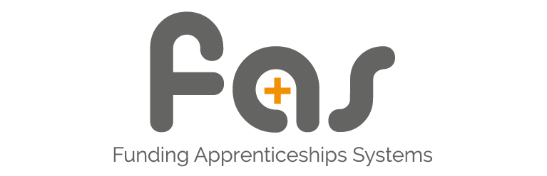 FAS - Funding Apprenticeships Systems
