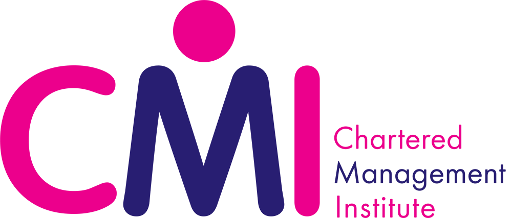 Image result for cmi logo