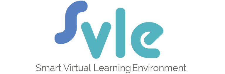 Smart Virtual Leaning Environment