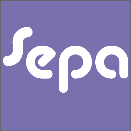 SEPA from Smart Apprentices