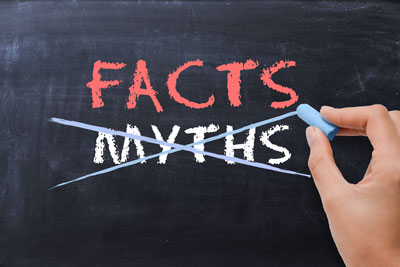 10 apprenticeship myths busted